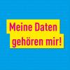 Heute ist der Europäische Datenschutztag.